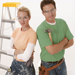 lowes_DIY_couple5