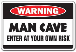 man-cave-sign