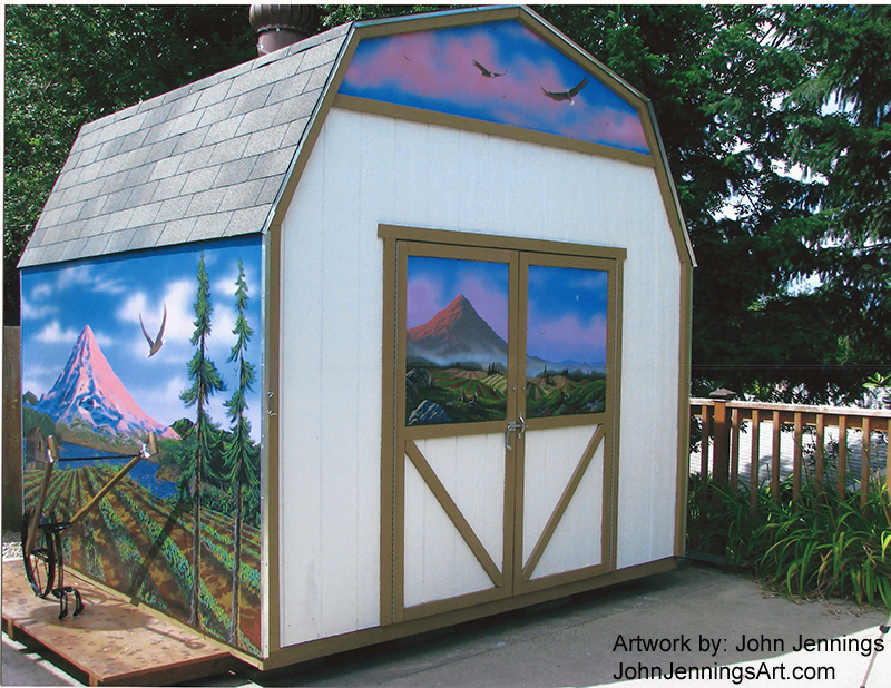 download sheds garden heartland storage houses lowes canada at cabinets buildings