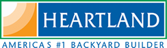 Heartland Industries