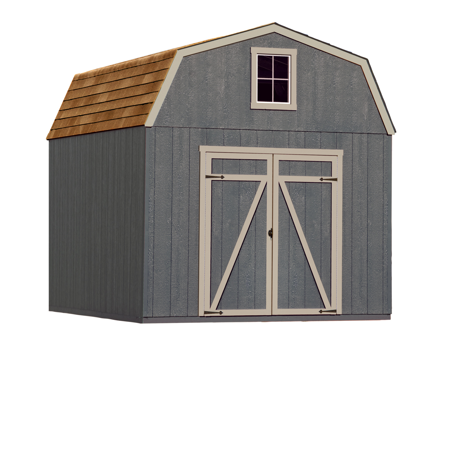 heartland saltbox stratford regard with sheds oregonslawyer x instructions org storage wood to shed