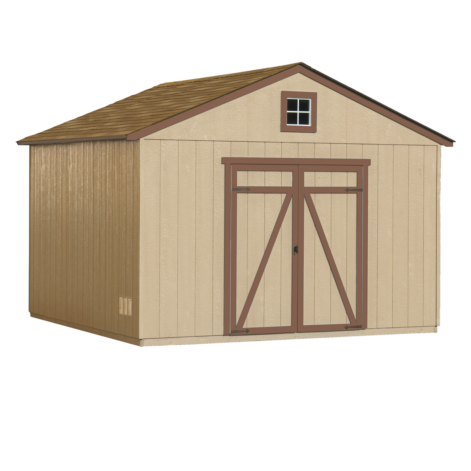 prices doors shed selection home find shop storage sheds of lowes the t wood guaranteed and x at heartland our price garden