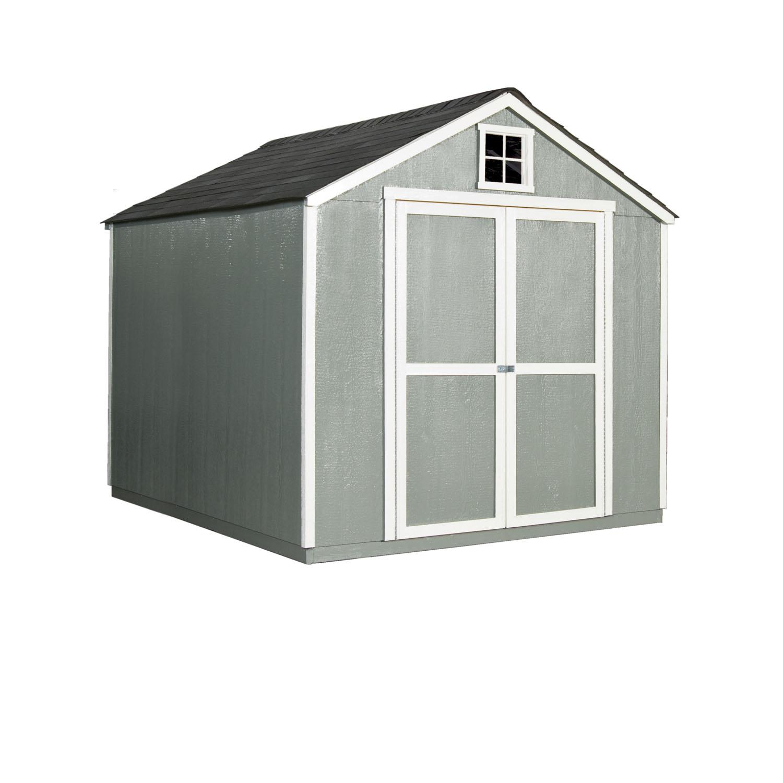 Garden Sheds Charlotte Nc practical & stylish storage sheds | heartland storage sheds