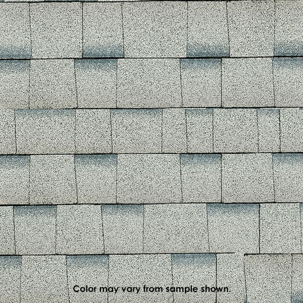 Architectural shingles Roofing White Architectural Shingles a Centex Roof Systems White Architectural Shingles a Heartland Industries