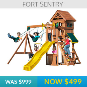 fort-sentry-play-set-display