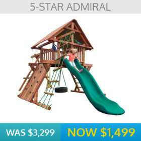 heartland-playset-displays-pricing_5-star-admiral