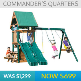 heartland-playset-displays-pricing_commanders_quarters